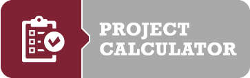 Western Interlock Project Calculator